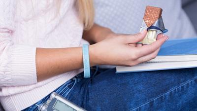 控制血糖最简便实用的方法