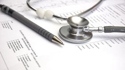 肥胖的糖尿病患者可通过手术治疗