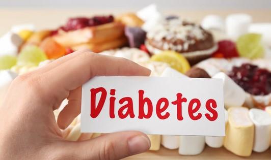 得了糖尿病,能吃糖吗?