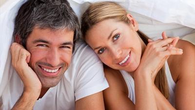 睡前这3件事都会影响血糖波动,糖尿病需要警惕