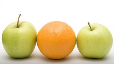 """这5种都是舌尖上的""""胰岛素"""",多吃"""