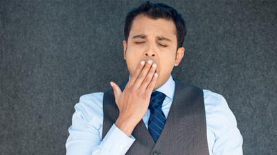 睡前这3件事都会影响血糖波动,糖友需要警惕