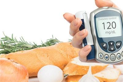 高胰岛素血症血糖高吗?