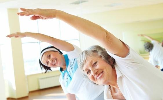 """""""适度运动""""有益健康,对于糖尿病患者,这个度怎么把握"""