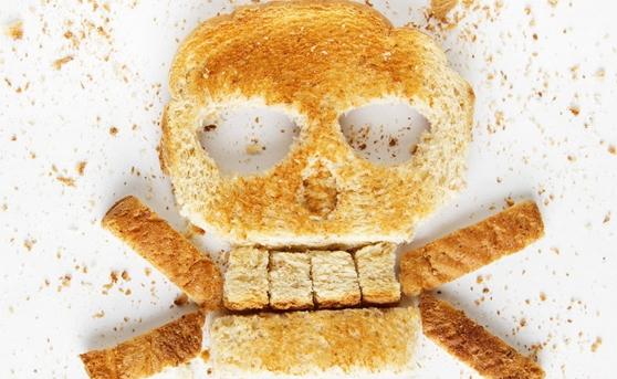 餐后血糖可作为糖尿病的早期预警