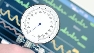 高血压患者,一旦合并了糖尿病,这3件事怎么也得记牢!