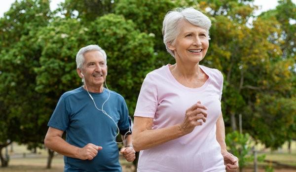 正确预防糖尿病,运动必不可少
