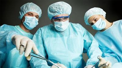 30%-50%胰腺癌患者可伴有糖尿病