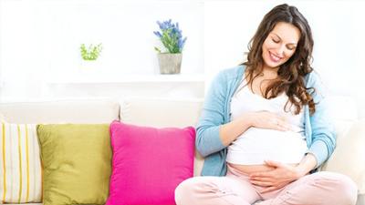 怀孕16周血糖低症状?