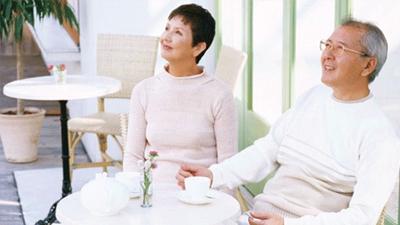 更年期女性应如何预防糖尿病找上门