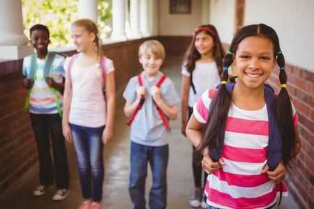 1型糖尿病仍是儿童和青少年糖尿病的主要类型