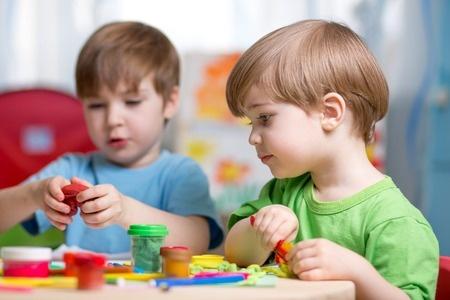 儿童患糖尿病要警惕哪些并发症?