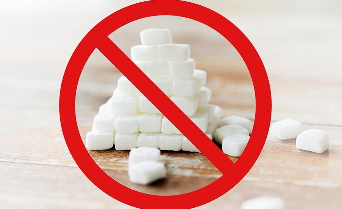 糖尿病心脏病能活多久?