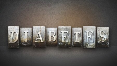 控制血糖先要改善血液循环