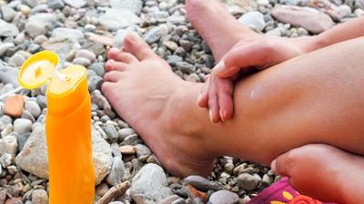 如果脚上出现3个症状,代表糖尿病足可能要来了!要注意了