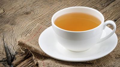 糖友喝茶必选这三种