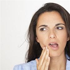 糖尿病牙疼的症状