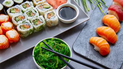 这三种饮食方式可避免血糖急剧升或降