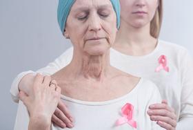 老年糖尿病人群低血糖风险高,预防可以从这5方面入手