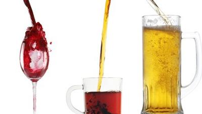 医生忠告:糖尿病病人喝酒,当心引起低血糖!