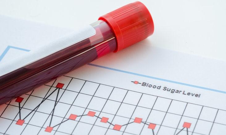 血脂与2型糖尿病不得不说的事儿