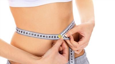 遏制糖尿病须有超前意识